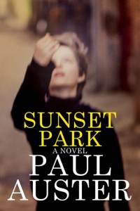 Sunset_Park_libro_original_MC