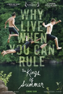 The_Kings_of_Summer_GE_MCCartel1