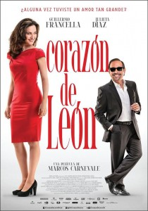 corazon_de_leon_poster_original_MC