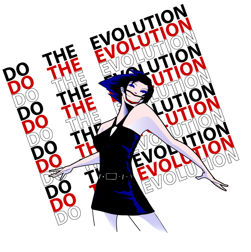Videoclip_del_viernes_Do_the_Evolution_MC