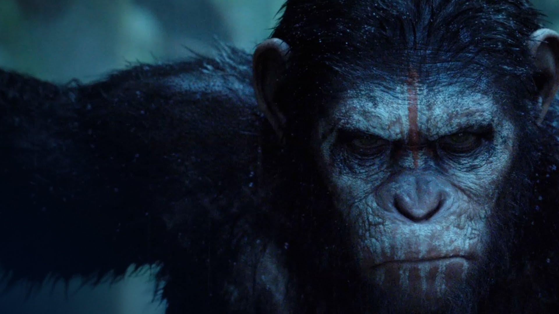 el_amanecer_del_planeta_de_los_simios