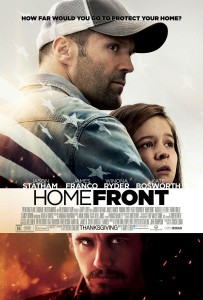 homefront_cartel_original_MC