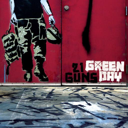 21_guns_green_day_MC1