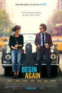 Begin_Again_cartel_original_MC