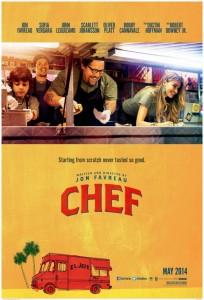 Chef_Ge_MCcartel_original