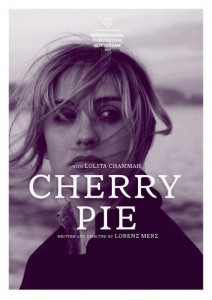 Cherry_Pie_cartel_original-MC