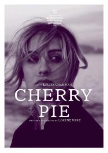 Cherry_Pie_cartel_original-MC