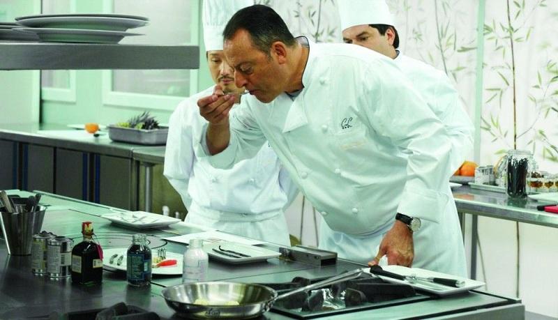 El-chef-la-receta-de-la-felicidad_lista_cocina_MC