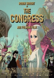 El_congreso_cartel_original_MC