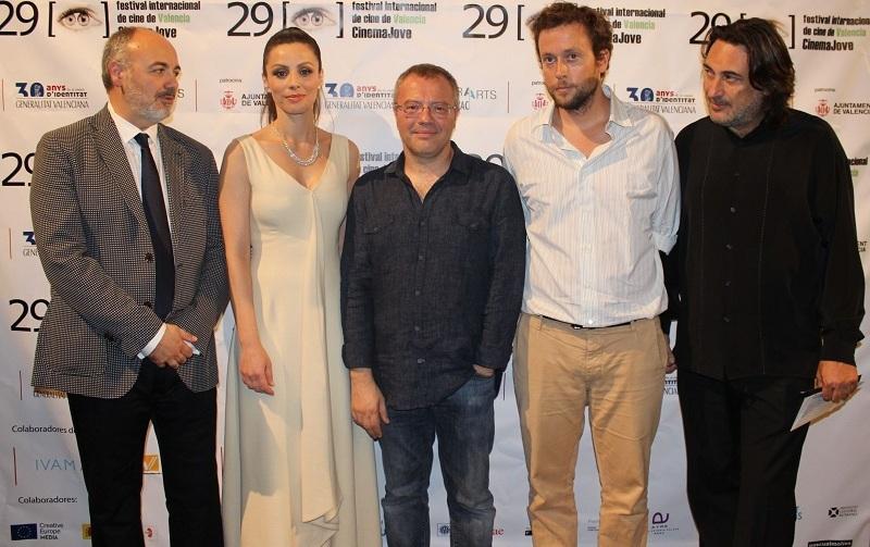 Gala_clausura_Cinema_Joven_festival_MC