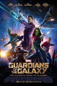 Guardianes_de_la_galaxia_cartel_original_MC