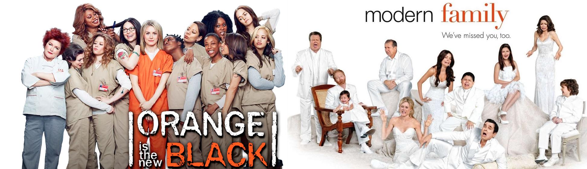 Orange_is_the_new_orange_Moder_Family_Emmy_MC