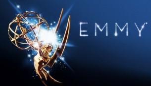Premios_Emmy_2014_MC