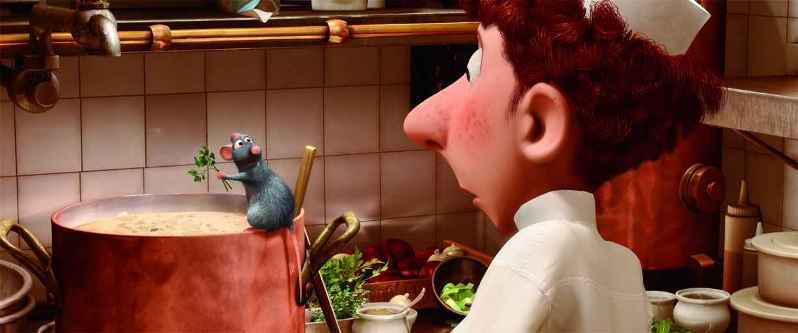 Ratatouille_lista_cocina_MC