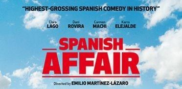 Spanish_Affair_MC