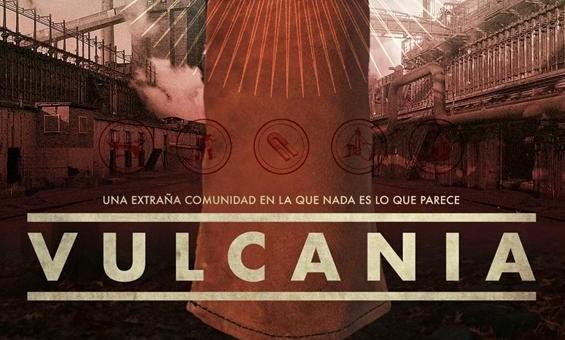 Vulcania_encuentro_Aura_Garrido_MC