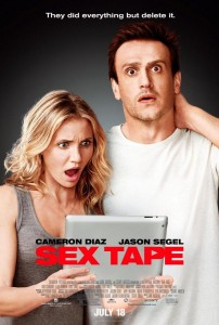 sex_tape_cartel_MC
