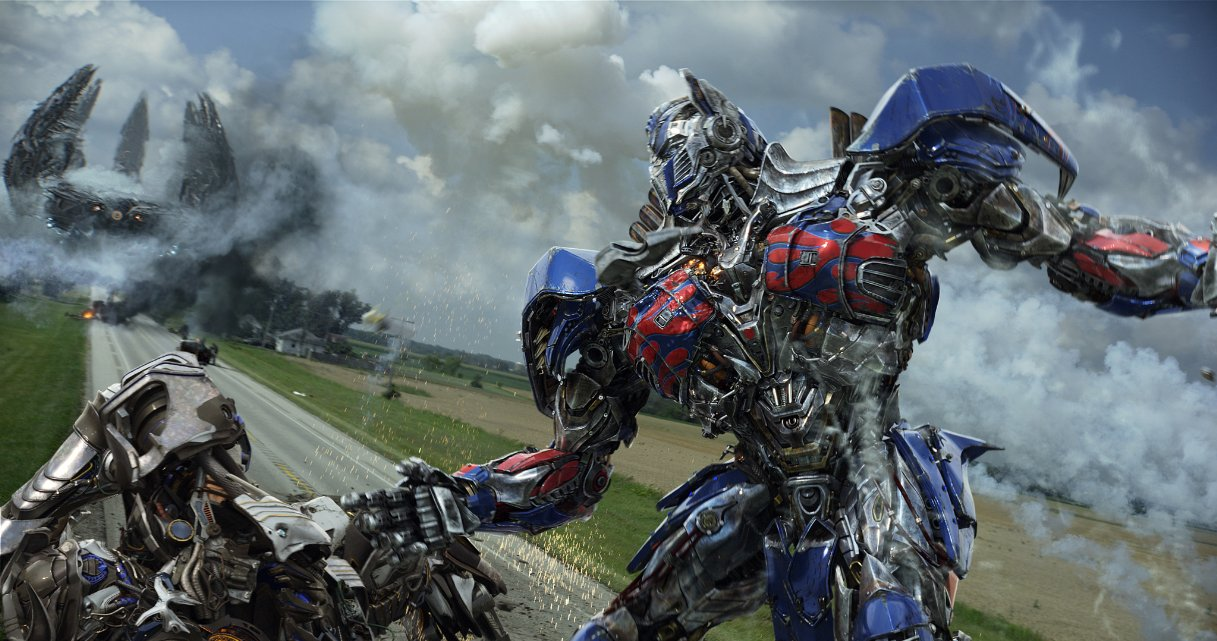 transformers_4_gf_MC2