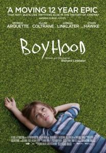 Boyhood_Ge_MCartel