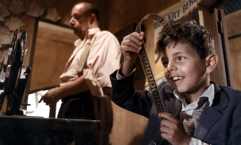 Cinema_Paradiso_Ale_MC