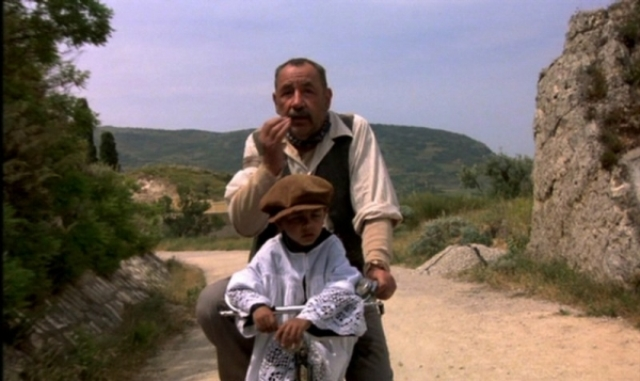 Cinema_Paradiso_Ale_MC2