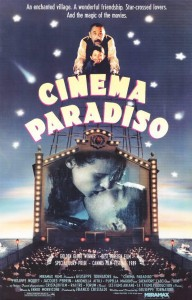 Cinema_Paradiso_cartel_original_MC