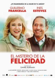 El_misterio_de_la_felicidad_GE_MCcartel_original