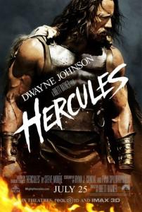 Hercules_Iv_cartel