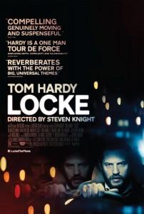 Locke_cartel_MC