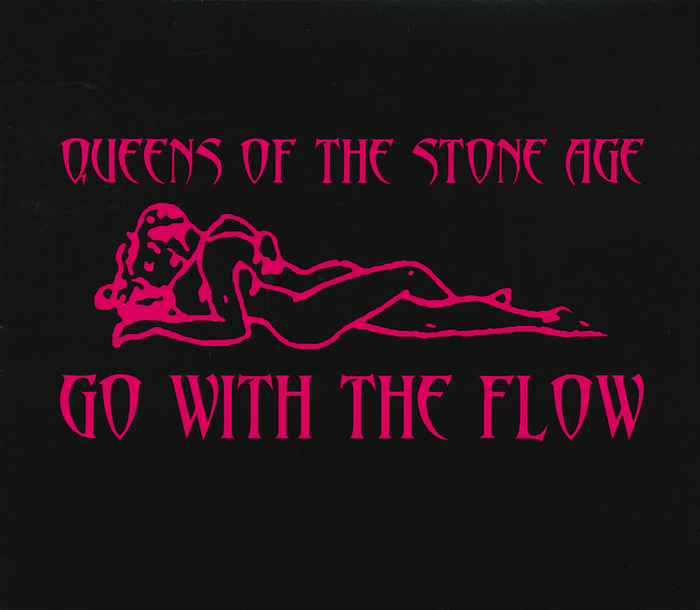 queens_of_the_stone_age_Iv_MC1