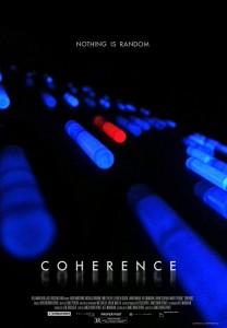 Coherence_GE_MCcartel