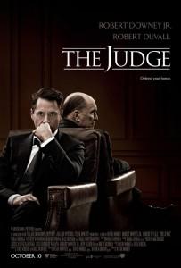 El_juez_cartel_original_MC