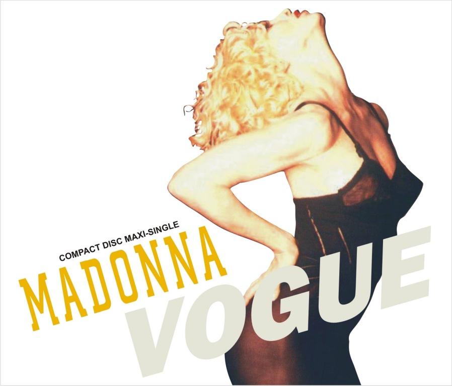El_videoclip_de_la_semana_Ge_MC_Vogue1