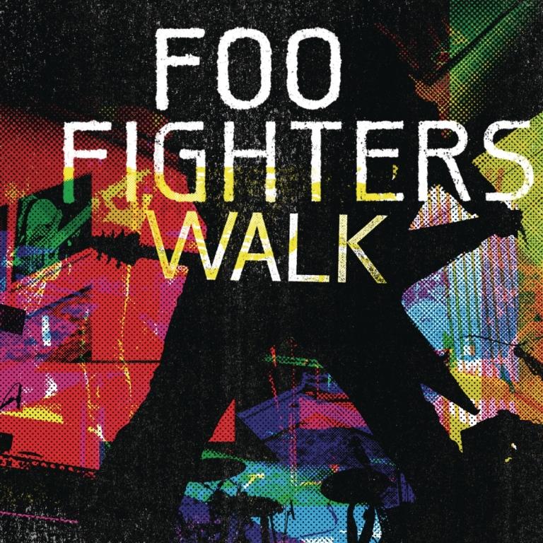 El_videoclip_del_viernes_Foo_fighters_walk_GE_MC