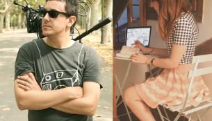Pablo_y_Marta_Novatos_MC