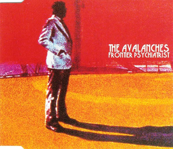 The_Avalanches_MC1