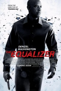 The_Equalizer_El_protector_cartel_original_MC