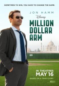 el_chico_del_millones_dolares_Iv_cartel