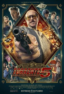 torrente_5_Iv_cartel