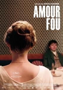 AMOUR_FOU_GE_MCcartel_original