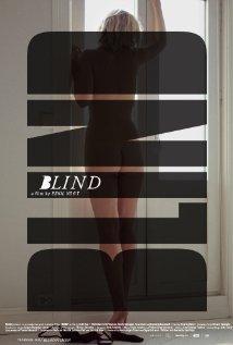 Blind-963212360-large