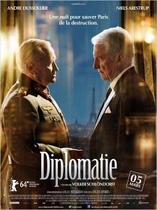 Diplomacia_MC