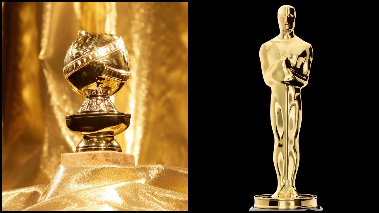 Imagen_Oscar_Golden_Globe_MC