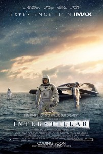 Interstellar_cartel_original_MC