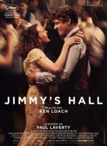 Jimmys_Hall_Ge_MCcartel_original