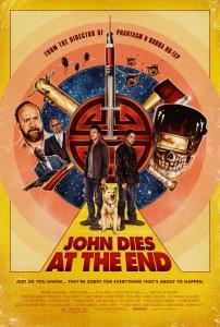 John_muere_al_final_MC