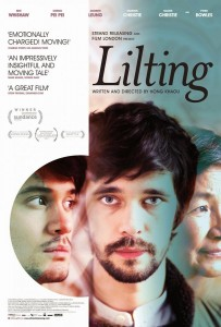 LILTING_CARTEL