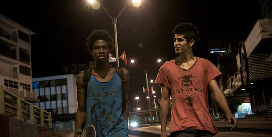 Los_hongos_festival_cine_Sevilla_MC