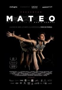 Mateo_Ge_MCcartel