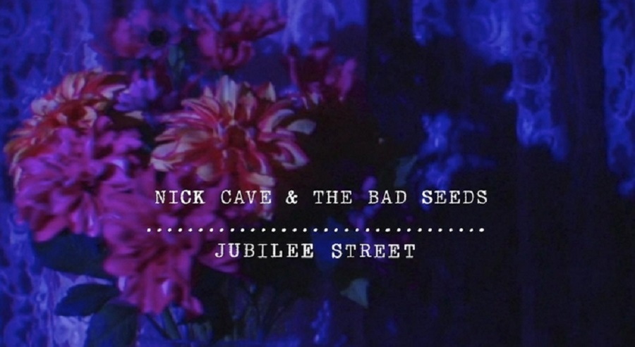 Nick_Cave_the_bad_seeds_MC